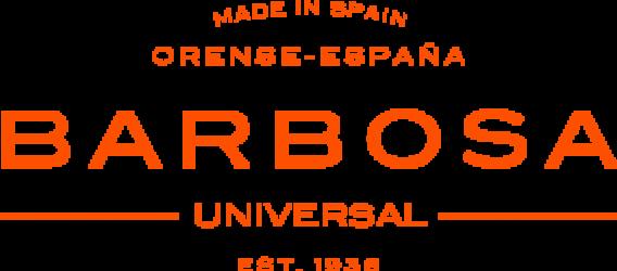 Barbosa Universal